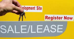 Letter for Acknowledgement of Notification of Lease Transfer