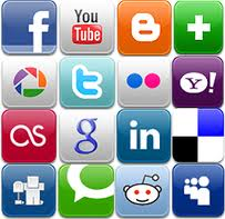 Human Resource Management Practice at Social Marketing Company