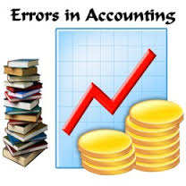 Regret Letter for Accounting Errors and Past Due Payment