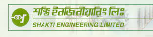 Working Capital Management of Shakti Engineering Ltd