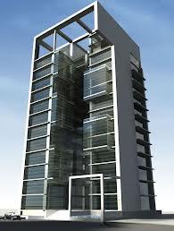 Corporate Social Responsibilities of Rangs Properties Ltd