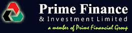 Operation of Leasing in Bangladesh on Prime Finance and Investment Ltd