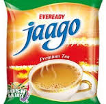 Feasibility Study on Jaago Tea Industries LImited