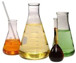 Financial Analysis of Perfume chemical Industries Ltd