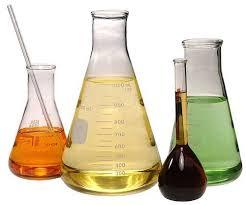 Financial Analysis of Perfume chemical Industries Ltd