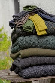 Post MFA Prospects of Knitwear Export from Bangladesh