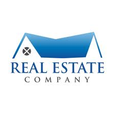 Influence of Real Estate Company in Our National Economy