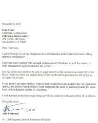Resignation Withdrawal Letter after Resigning