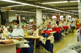 Identification of Causes of Fabric Wastages in Garment Manufacturing