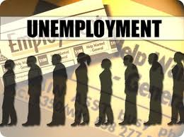 Unemployment in Bangladesh