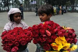 Child Rights in Bangladesh