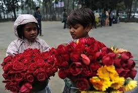 Child Rights in Bangladesh