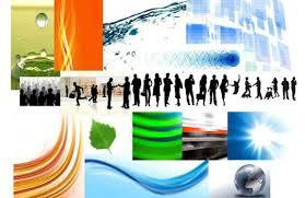 An Overview of International Business