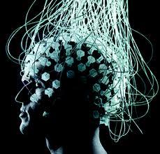 Article on Brain Energy via BMI Technology