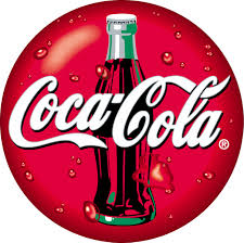 Assignment on Organizational Structure and Model of Coca Cola