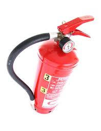 Make Sure That You Have the Best Fire Safety Policy
