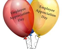 Letter of Gratitude to Employee for Performance