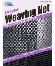 What Is Net weaving, Define and Procedure
