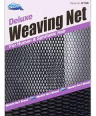What Is Net weaving, Define and Procedure