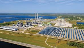 New Generation of Solar Panels