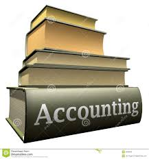 Introduction to Accounting Part Two