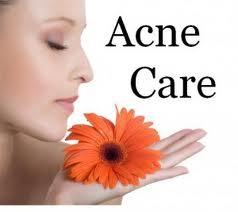 Natural Acne Remedies Procedures