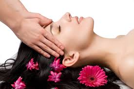 Antiviral Activity of Aromatherapy