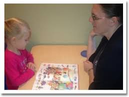Understanding Autism Educational Placement