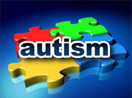 Five Autism Resources for Parents