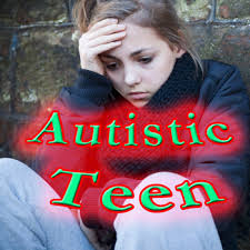 Serve the Best Education to Autistic Teenagers