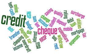 Understanding Basic Finance Terms