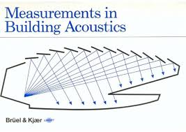 Introduction to Building Acoustics
