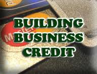 Business Credit Performance and Management