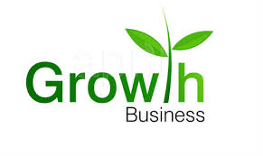 Sustain Business Growth with the Right Storage System
