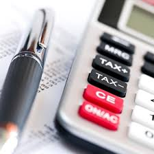 Assignment on Choosing Business Tax Accountants from the Start