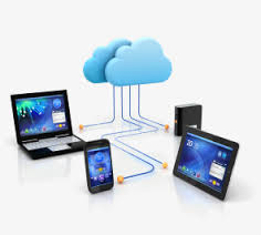 Benefits of Cloud Backup Services