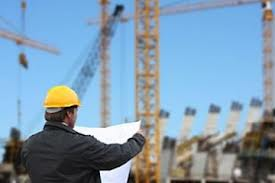 Improving Safety in the Construction Industry