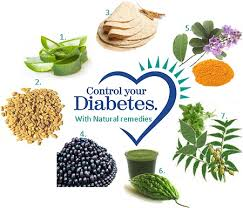 Precautions to Take for Controlling Diabetes