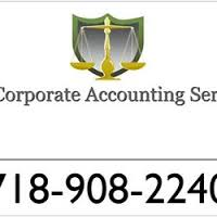 The Importance of Corporate Accounting Services