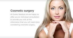 The Advantages of Cosmetic Surgery