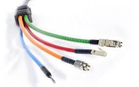 How To Clean Optic Cables
