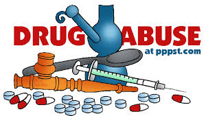 Residential Treatment of Drug Abuse