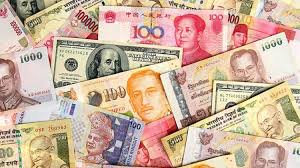 Foreign Currency Market Tools to Protect Your Budget