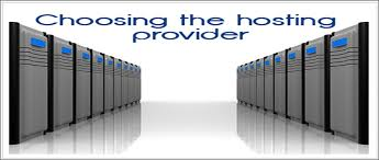 You Should Know From Your Hosting Provider