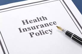 Short Guide to Health Insurance Policies