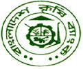 General Banking of Bangladesh Krishi Bank