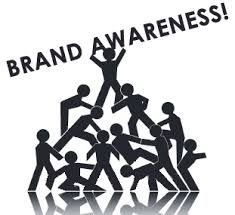 Improve Brand Awareness for Business