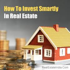 Invest in Real Estate with Your Retirement Plan