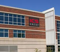 Company Profile With Accounting System on ICS Business Group