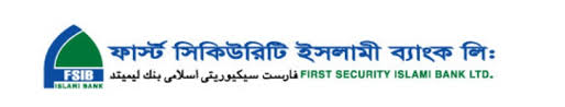 Corporate Social Responsibility of First Security Islami Bank Ltd